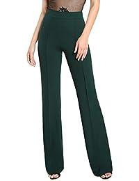 Suchergebnis auf Amazon.de für  Breite - Hosen   Damen  Bekleidung 683ba88c5c