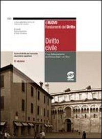 Diritto civile. Per gli Ist. tecnici commerciali. Con espansione online: 1