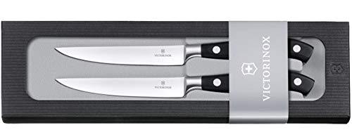 Victorinox Couteau à Steak - 7.7242.2 Grand Maître