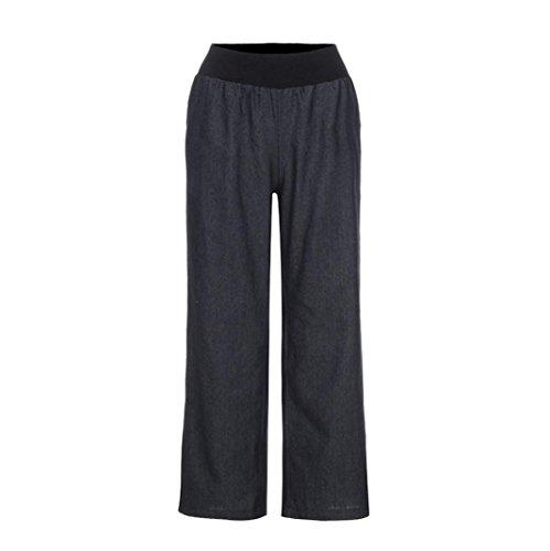 Kurze Hose Damen Schwarz Spitze Test Vergleich +++ Kurze