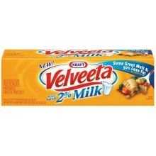 kraft-velveeta-cheese-loaf-2-pound-12-per-case-by-velveeta
