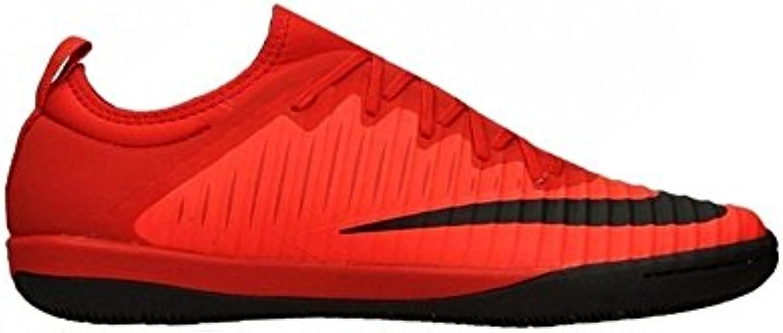 Nike Unisex Erwachsene Mercurial X Finale Ii Ic 831974 616 Sneaker