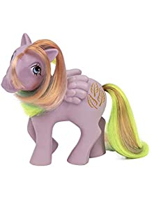 Asmokids mi pequeño Poni/My Little Pony Tickle, akmlptick, Edition Vintage