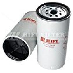 Hifi Filter Filtre à gasoil Volvo Penta Marine 300 à 1000 hp