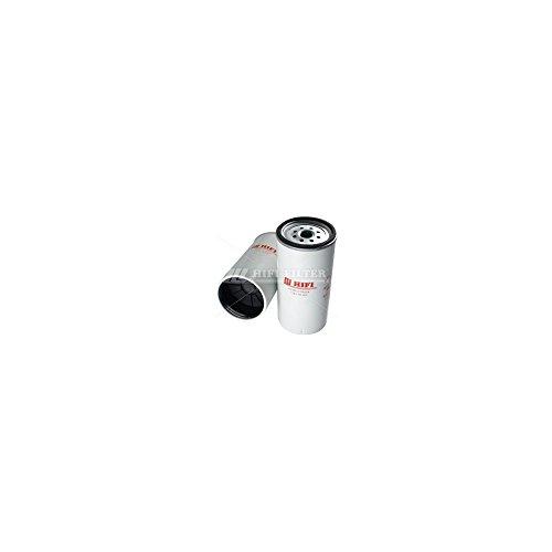 Treibstoff-Filter Diesel Volvo Penta Marine 300 bis 1000 hp - Hifi Filter -