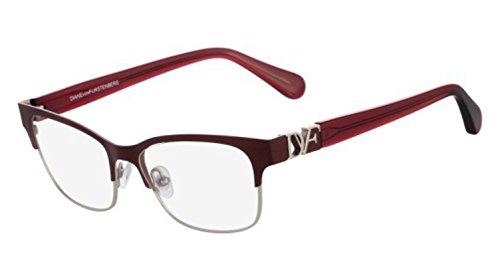 diane-von-furstenberg-brille-dvf8048-615-51