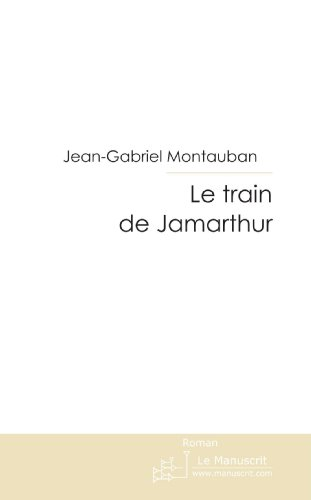 le-train-de-jamarthur