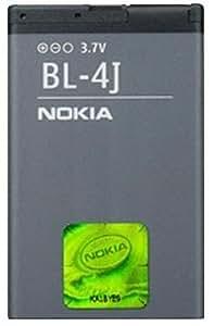 MP Informatica - Batteria Nokia BL-4J Bulk