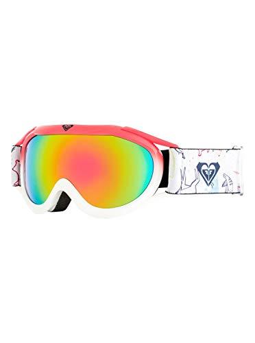 Roxy Gafas de Snowboard