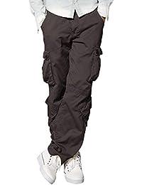 Match Pantalon Cargo Vintage Pantalon de Travail pour Homme  3357 57397065deb