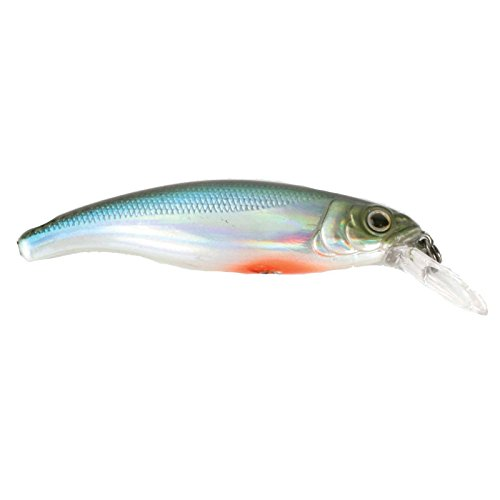 fox-rage-slick-stick-lures-sr-6-5g-fishing-different-colours-shallow-runner-shallow-runner-pike-lure