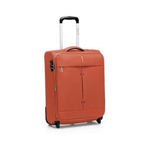 trolley-cabina-espandibile-55-cm-2-ruote-roncato-ironik-415103-arancio