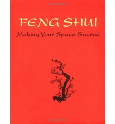 [(Feng Shui (Tt) : Making Your Space Sacred)] [By (author) Book Laboratory Inc] published on (January, 2004)