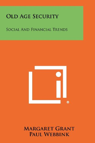 old-age-security-social-and-financial-trends