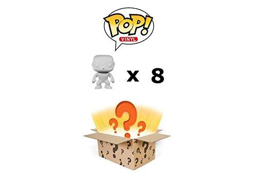 funko-pop-mystery-box-damaged-overstock-vinyl-figures-8-pack