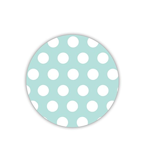 Mdf Material Slight Guy For Circle Name Tag With Kate S - Buy Online