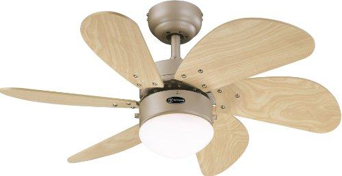 westinghouse-turbo-swirl-ventilatore-da-soffitto