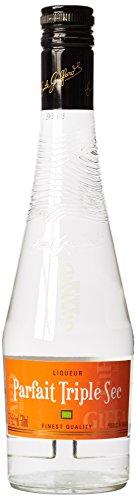 giffard-pacifico-triple-sec-liqueur-50-cl