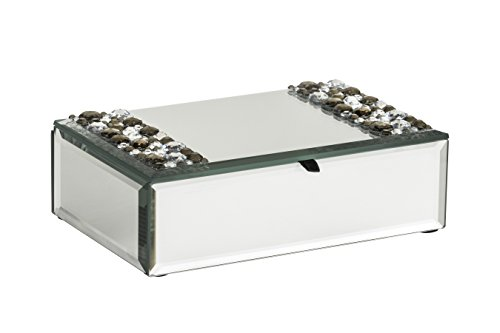 premier-housewares-mirrored-jewellery-box-with-jewel-detail-5-x-17-x-11-cm