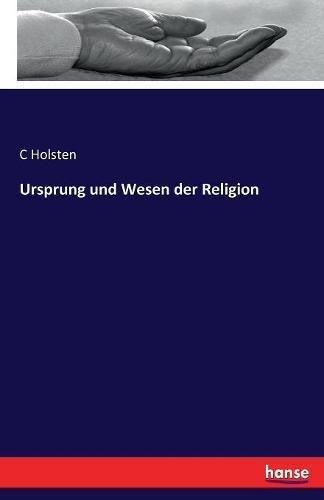 ursprung-und-wesen-der-religion