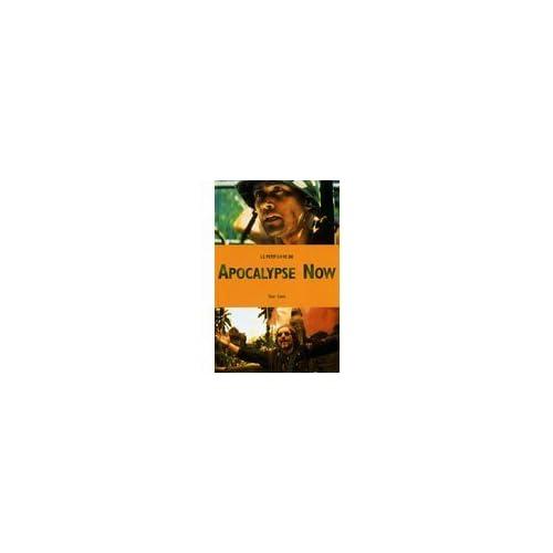Le Petit Livre de Apocalypse Now