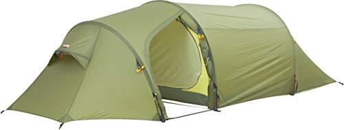 Helsport Fjellheimen Pro 3 Camp Tent Green 2018 Zelt