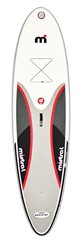 Mistral Standup Paddel Board, SUP Equipe 10'5