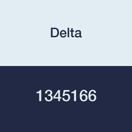 Delta 1345166Splitter Halterung (Splitter Delta)