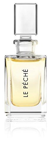 Eisenberg Paris Eisenberg der sünde extrakt de parfum 15ml