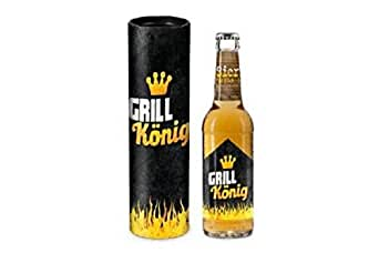 bier pils geschenk f r den mann ihn m nner geschenk set ideal zum grillen grill abend. Black Bedroom Furniture Sets. Home Design Ideas