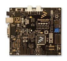 DEV BOARD, MPC5634M, STARTER TRAK TRK-MPC5634M By NXP