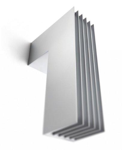 philips-mygarden-arcade-aplique-de-exterior-11-w-2g7-aluminio-color-gris