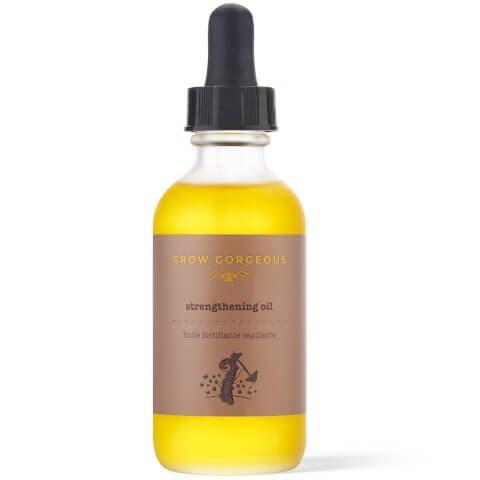 Croissance Magnifique fortifiant à l'huile (60ml)