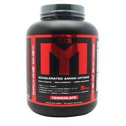 mts-nutrition-5-lb-chocolate-machine-whey