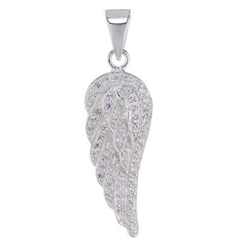 Vinani Jewelry AFEZ-EZ