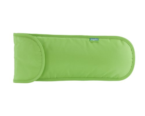 baggallini-curling-iron-packing-organisers-green-lime