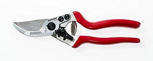 Berger Tools Beschneiden Hand neigen # 1110