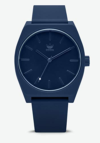 Adidas Mens Watch Z10-2904-00