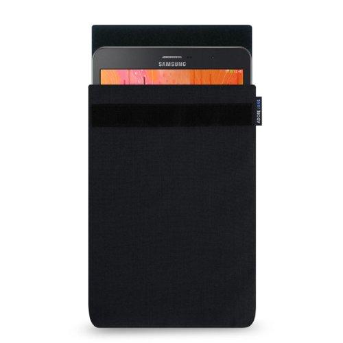Adore June Classic Hülle für Samsung Galaxy TabPro 8.4 - original Cordura - schwarz