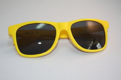 bacardi-razz-sunglasses-yellow-nerd-sunglasses-uv400