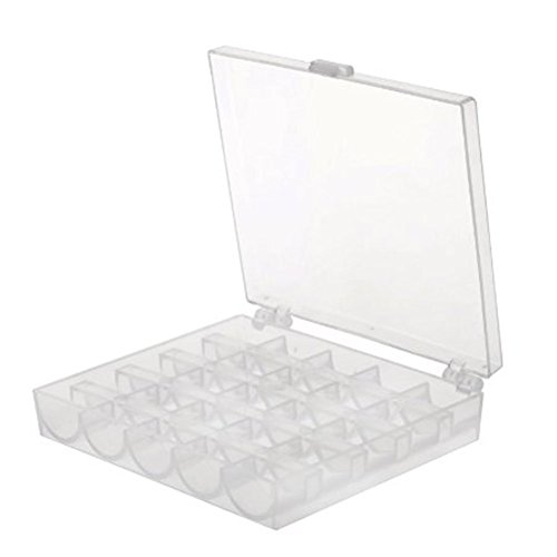 clear-plastic-bobbins-box-for-brother-babylock-janome-kenmore-singer-with-25-holds