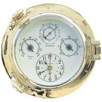 hublot-avec-horloge-thermometre-hygrometre-barometre