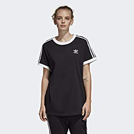 Da Uomo Appeso Trainer t-shirt Taglia 4XL-5XL T shirt Divertente Scarpe Da Ginnastica Cool grandi dimensioni