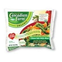 cascadian-farm-organic-premium-chinese-style-stir-fry-blend-vegetable-10-ounce-12-per-case-by-n-a