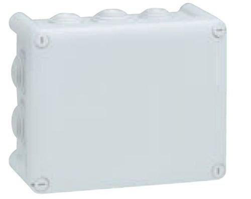 legrand-cajas-derivacion-plexo-092166-caja-plexo-155x110x80
