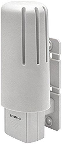 Technoline TX 22 Thermo Hygro