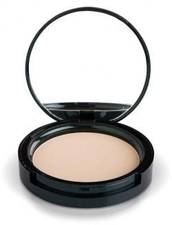 beingTRUE beingTRUE Protective Mineral Foundation SPF 17 Compact - Fair #2, .38 fl oz by (Compact Mineral Foundation)