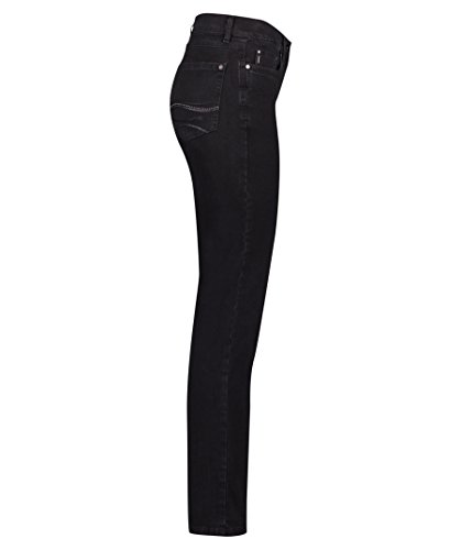Zerres -  Jeans  - Basic - Donna Black