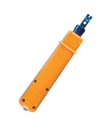 Allen Tel Produkte AT110Für 110IDC Kündigung Werkzeug (Idc Blöcke 110)