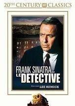le-detective